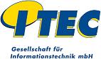 iTEC GmbH